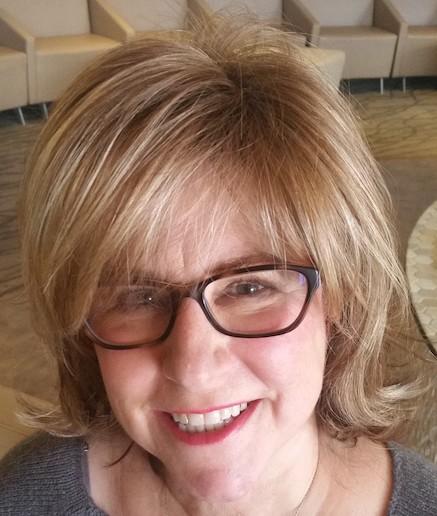 Sally Thoun Profile Pic