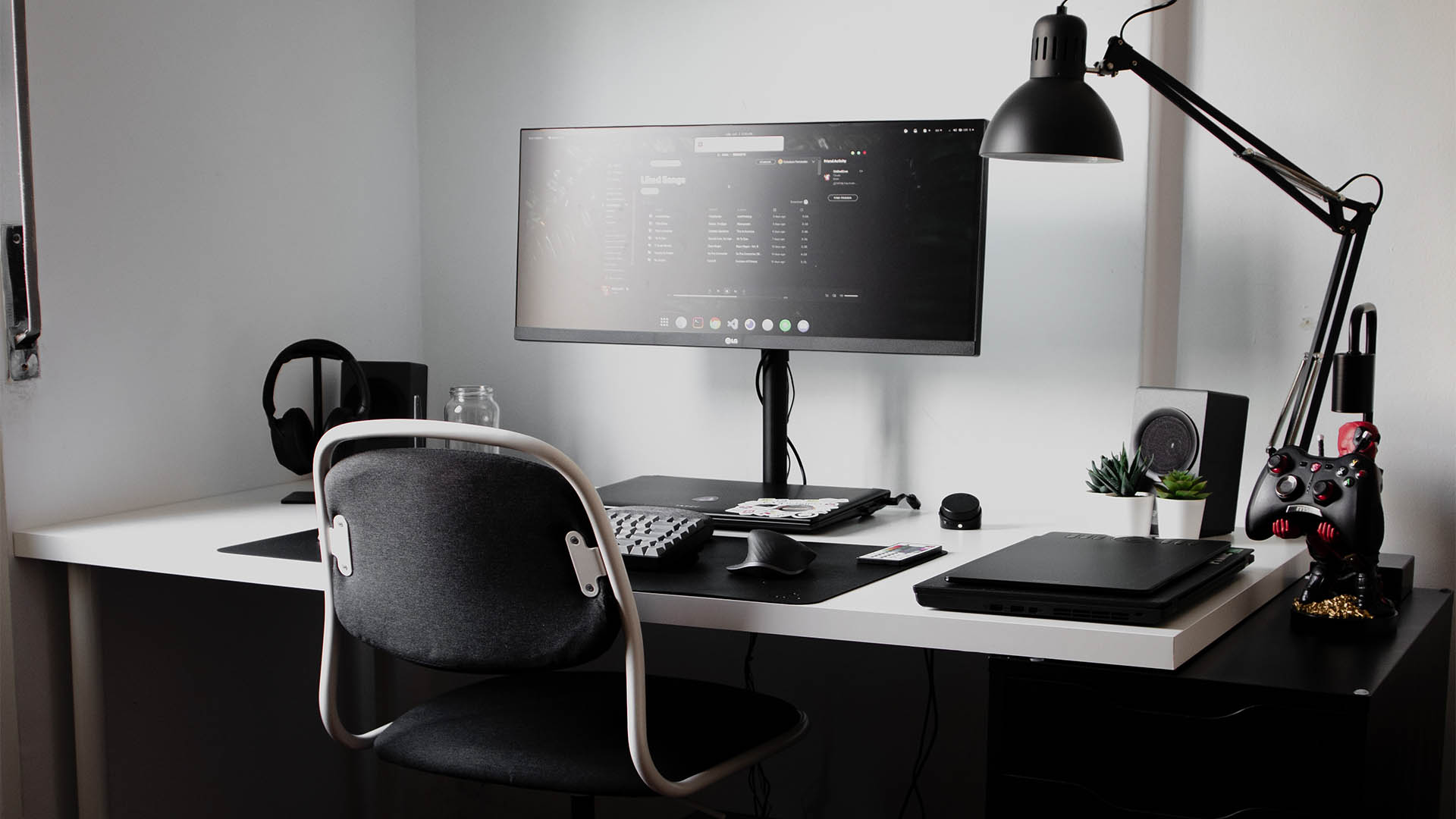 Freelancer 3D office CG Course well paid