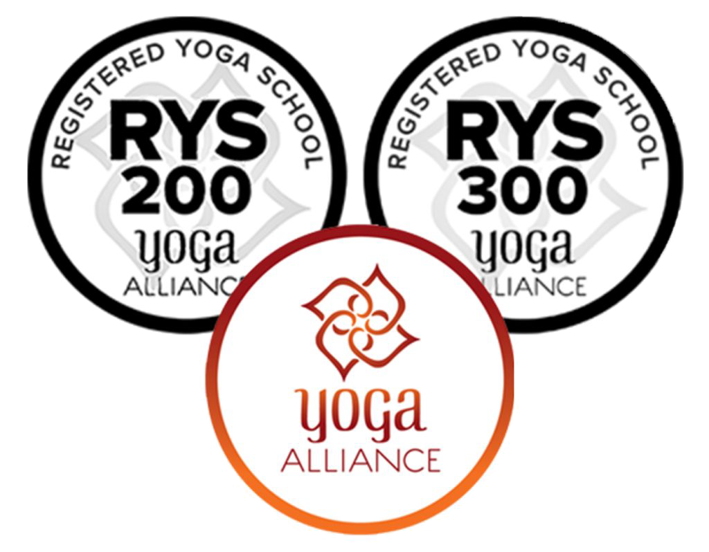 restorative yoga teacher training online