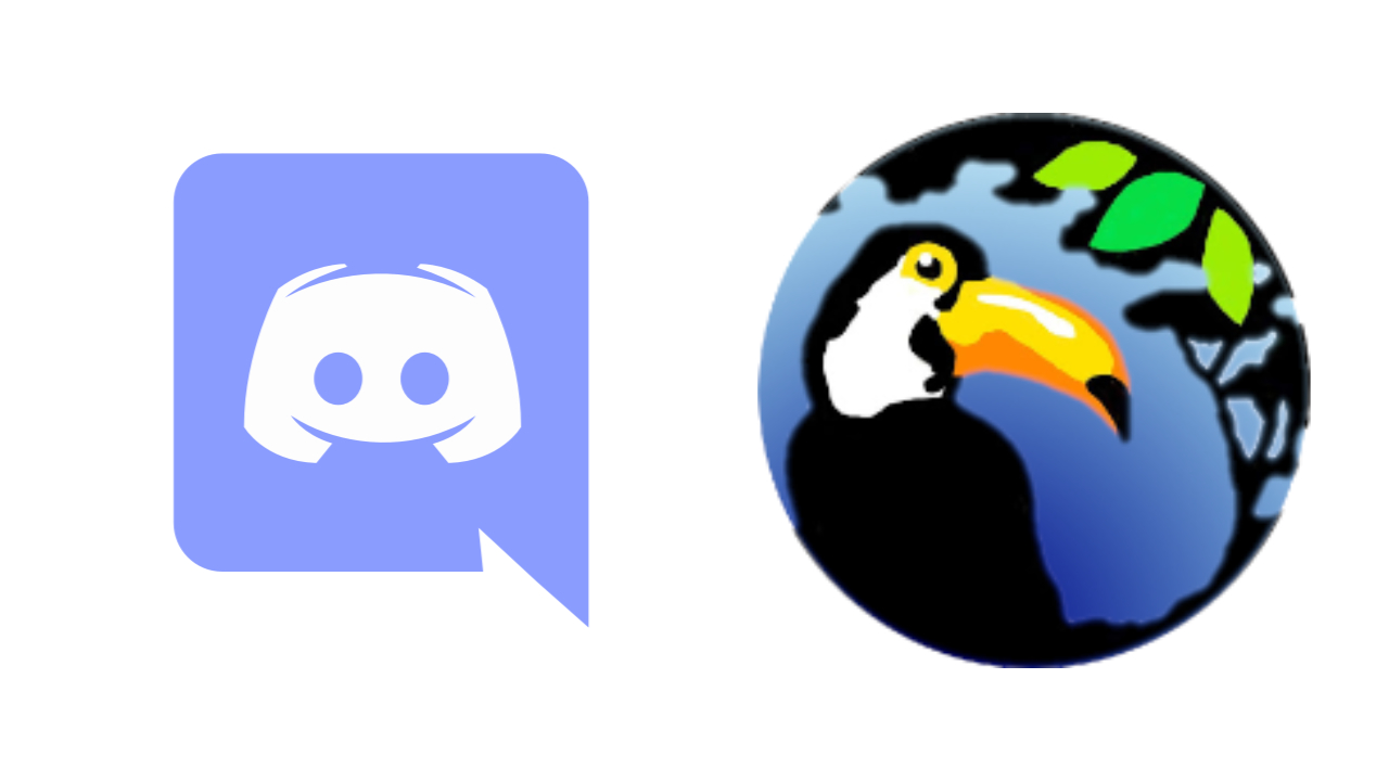 Join Canopy Games' Discord