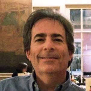 FDA Faculty Jeff Kasoff