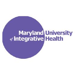 Maryland University of Integrative Health