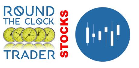 RTCT Stocks
