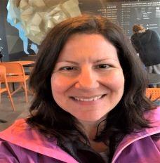 Alison Watta - Blog Profit Plan student