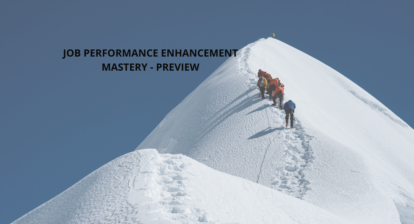 https://ajoybasu59.stores.instamojo.com/product/65439/job-performance-enhancement-mastery-subscription-for-6-months/