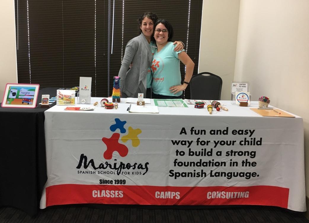 childrens_spanish_teachers