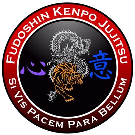 fudoshin kenpo jujitsu brian k allen coach martial art combatives bodyguard executive protection