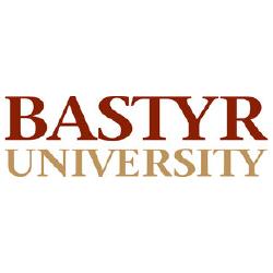 Bastyr Univerrsity