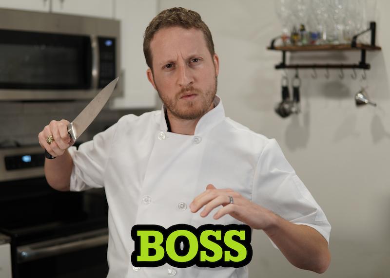 boss-pic