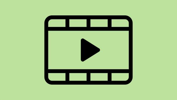Tutoriale video