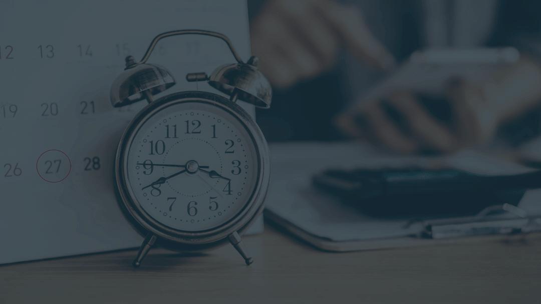 Calendario Editoriale Social: scarica il template