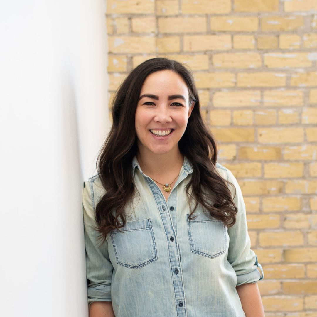 Intro to Breathwork with Amy Kuretsky