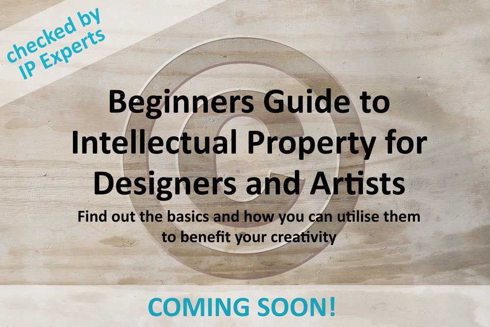 Do you know about your Intellectual Property?