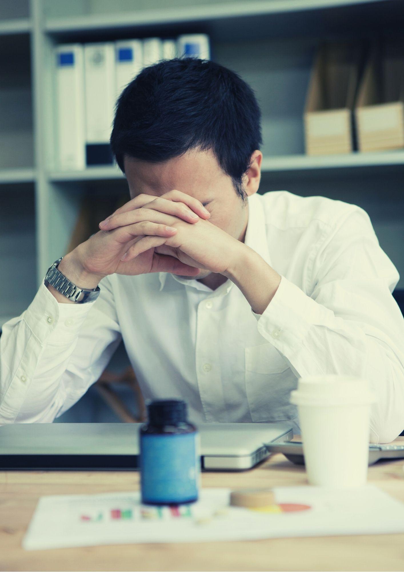 lavoro alta sensibilità altamente sensibili hsp