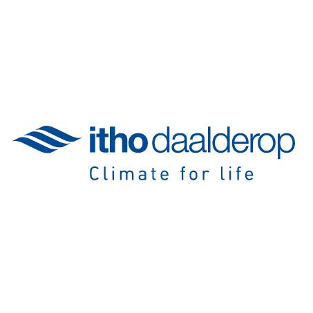 IthoDaalderop logo