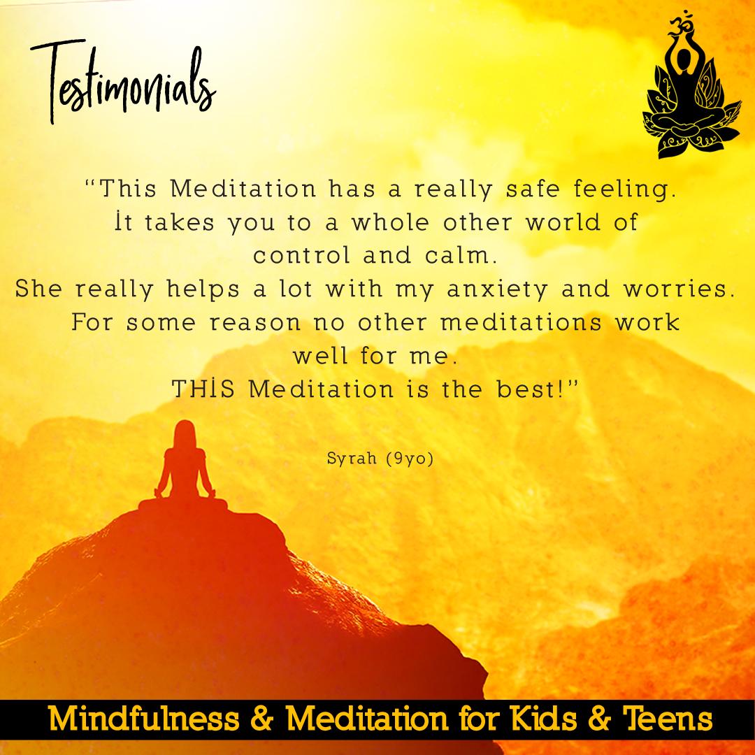 meditations-for-kids