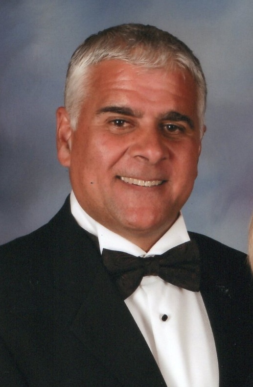Michael Ramcharan Faculty