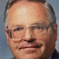 MD Faculty John E. Lincoln