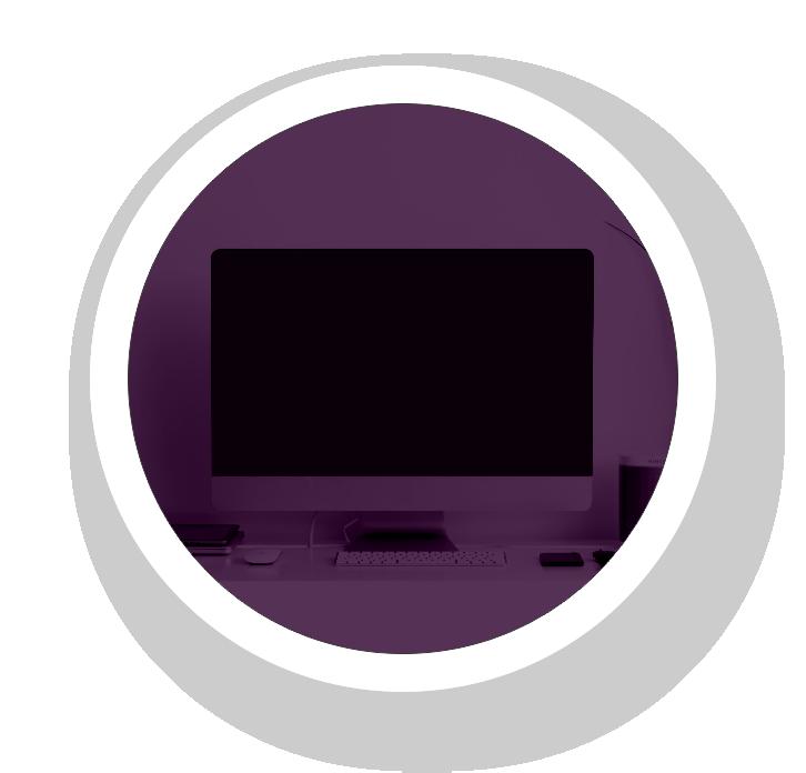 cursos ao vivo de branding