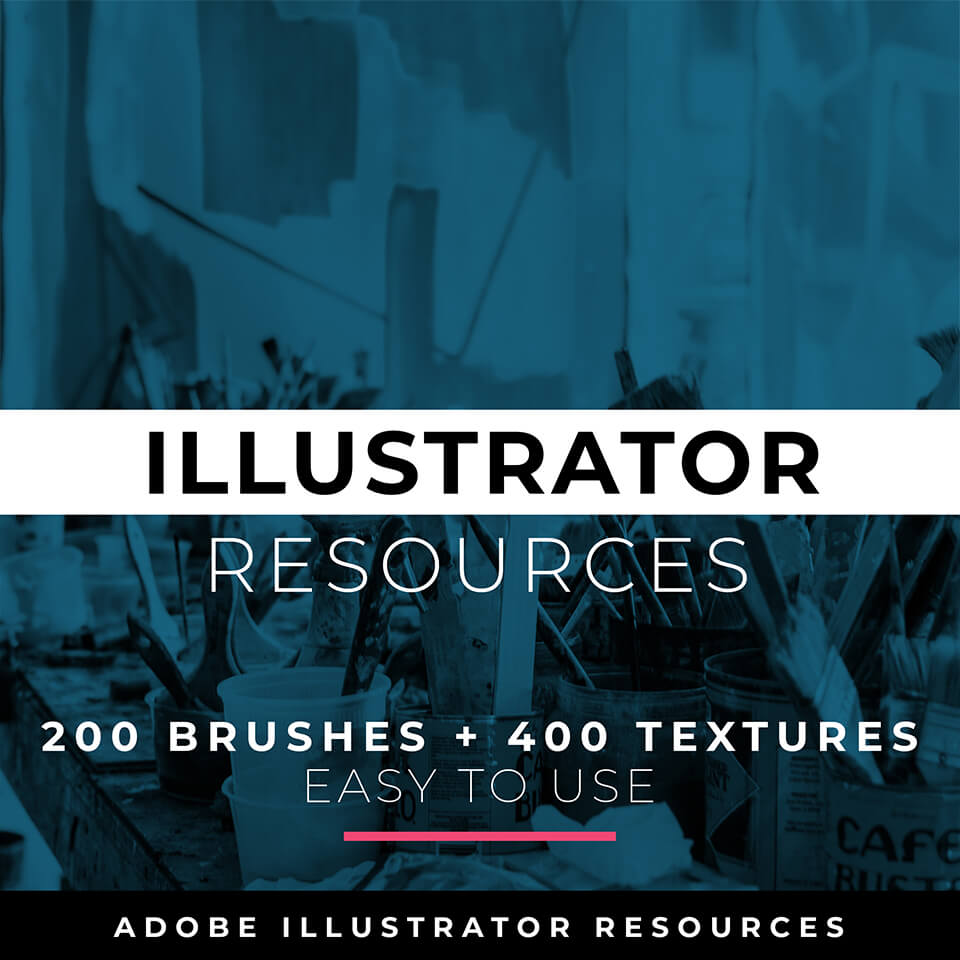 DOWNLOAD BRUSHES + TEXTURES