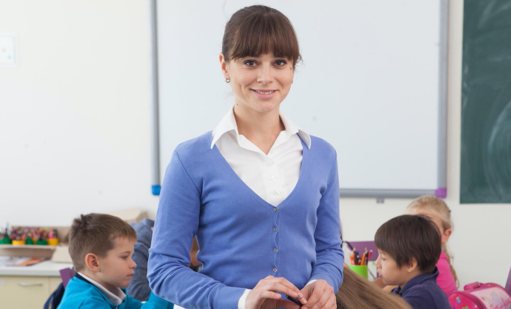 認定講師登録&教室登録