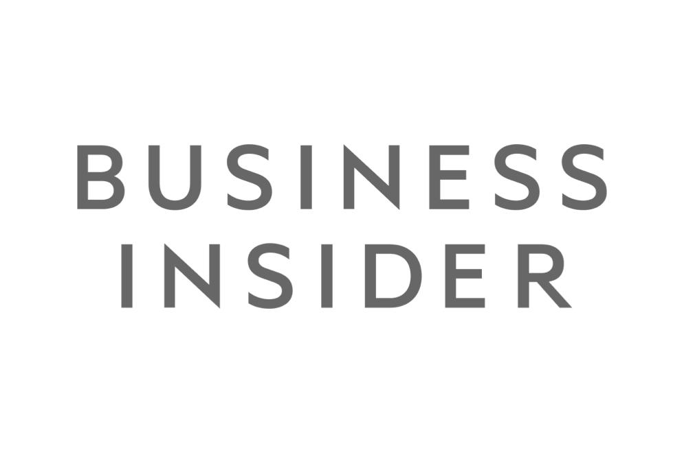 ayam_testimonial_business-insider