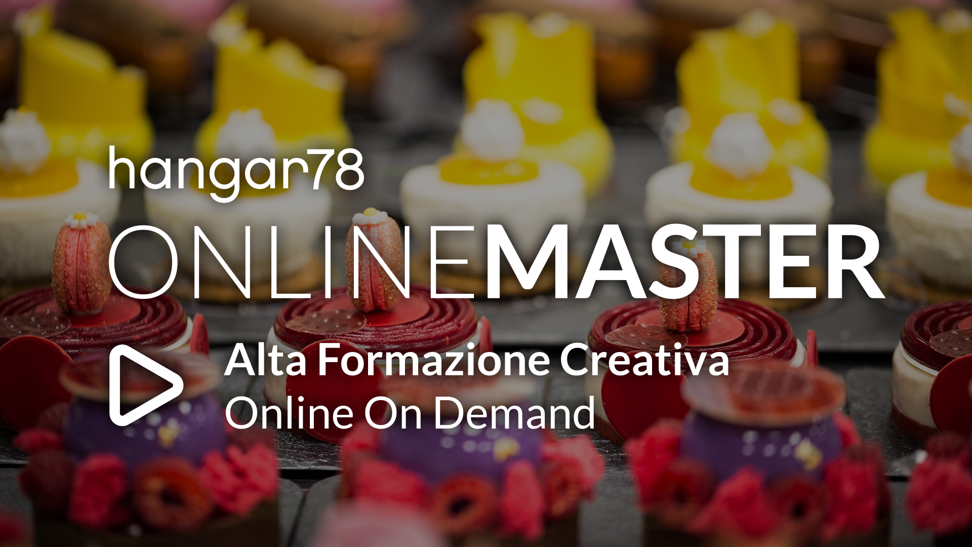 hangar78-online master