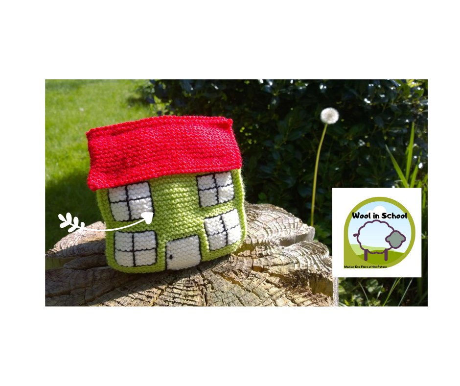 Wool Awareness programme