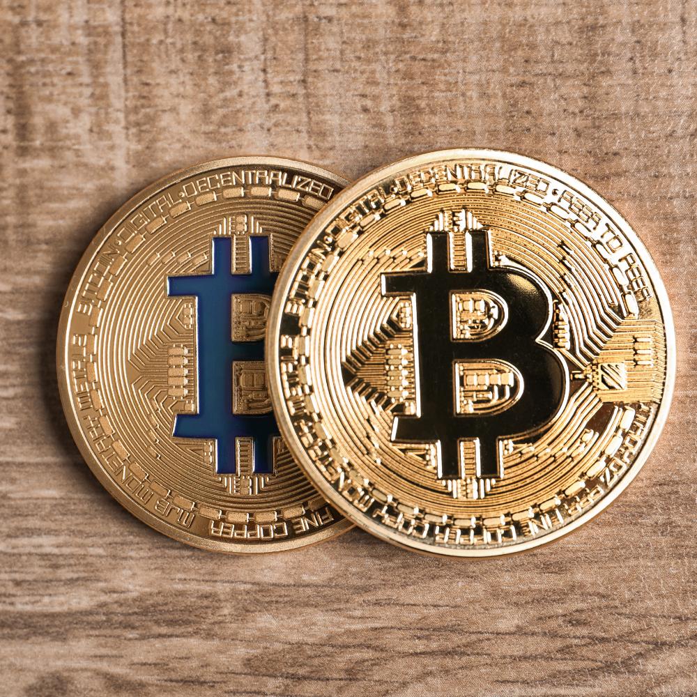 Bitcoin para principiantes blockchain academy chile