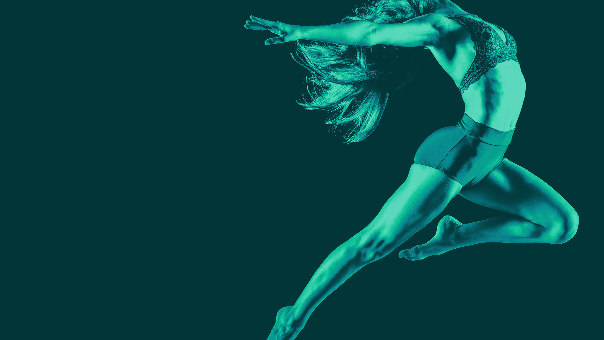 Bevægelse og Fysio Flow
