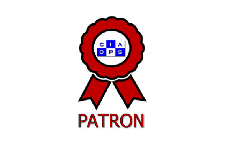CIAOPS Patron monthly plans