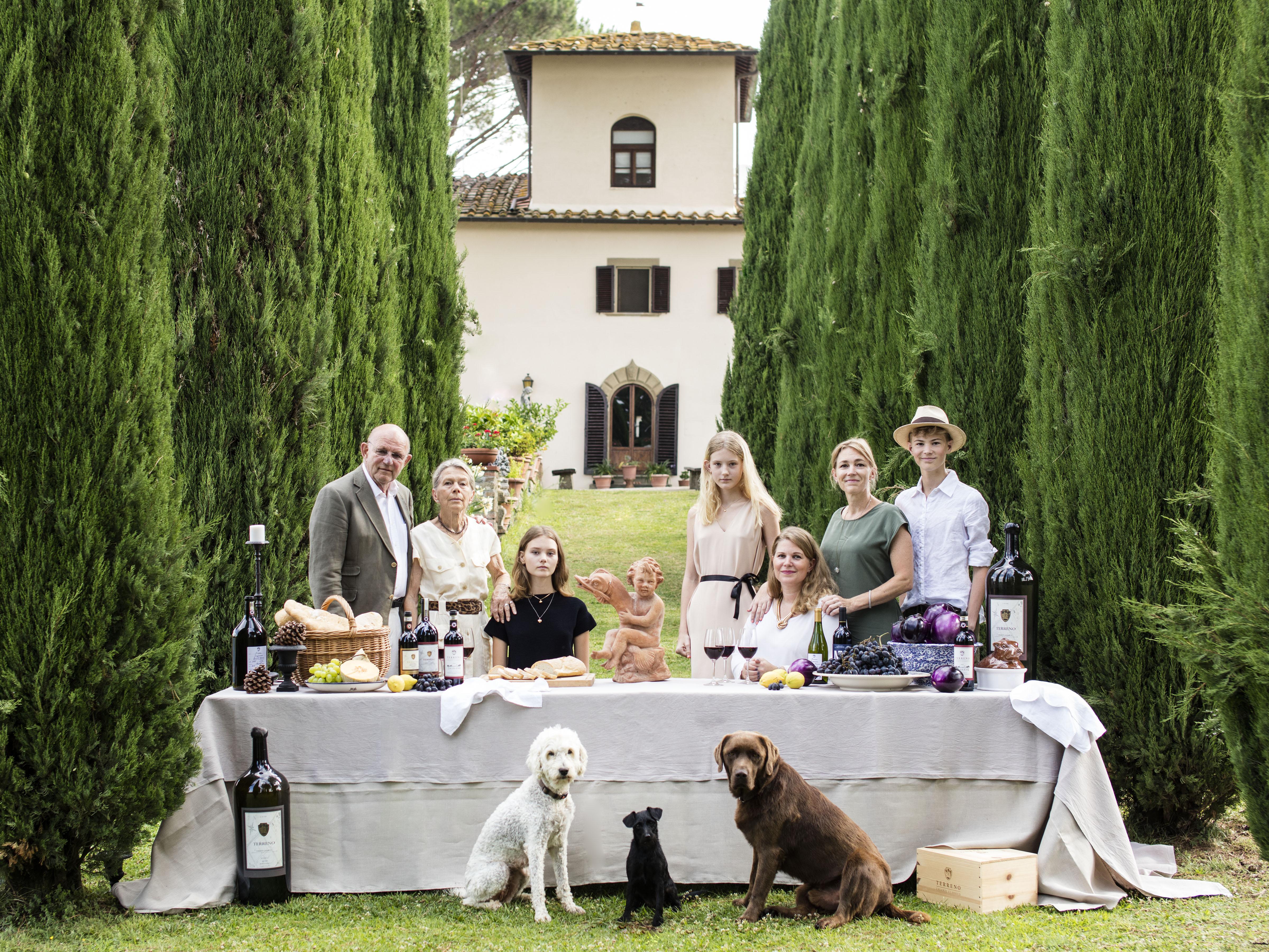 Winely_Terreno_Toscana