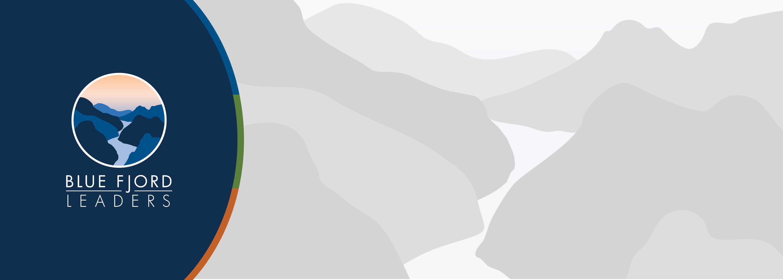 Blue Fjord Leaders Online Professional Development for Engineers Bundle
