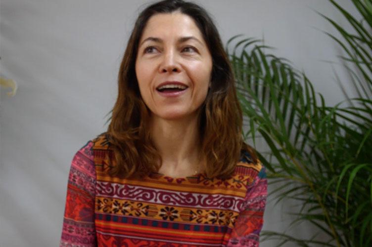 Marisol Santoyo