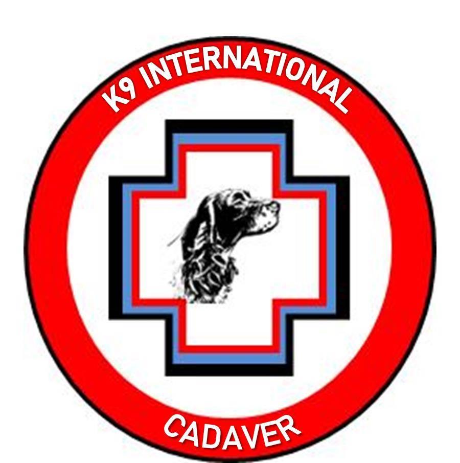 K9 International Cadaver