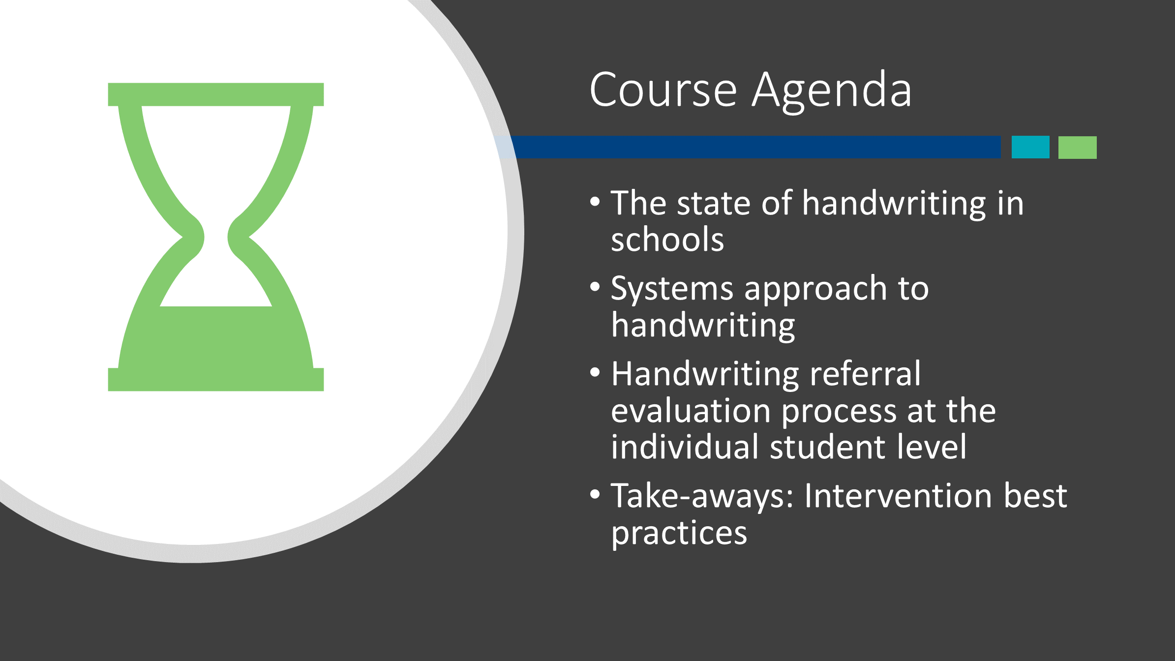 Systems Handwriting 2