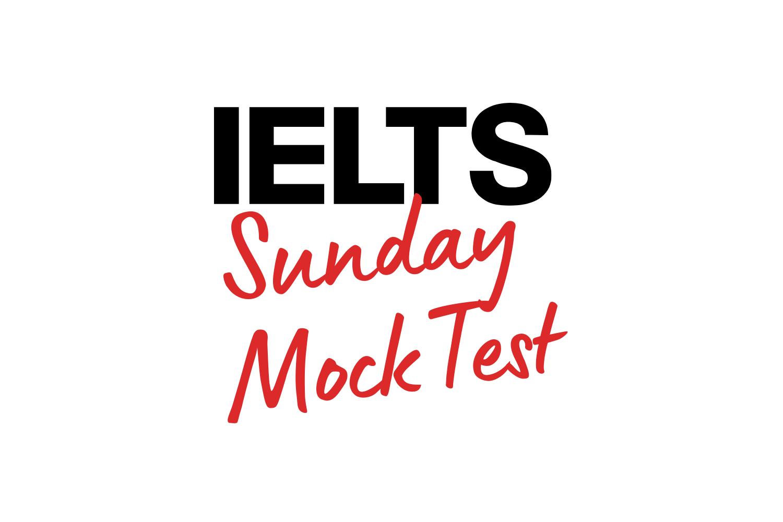 Mock Test