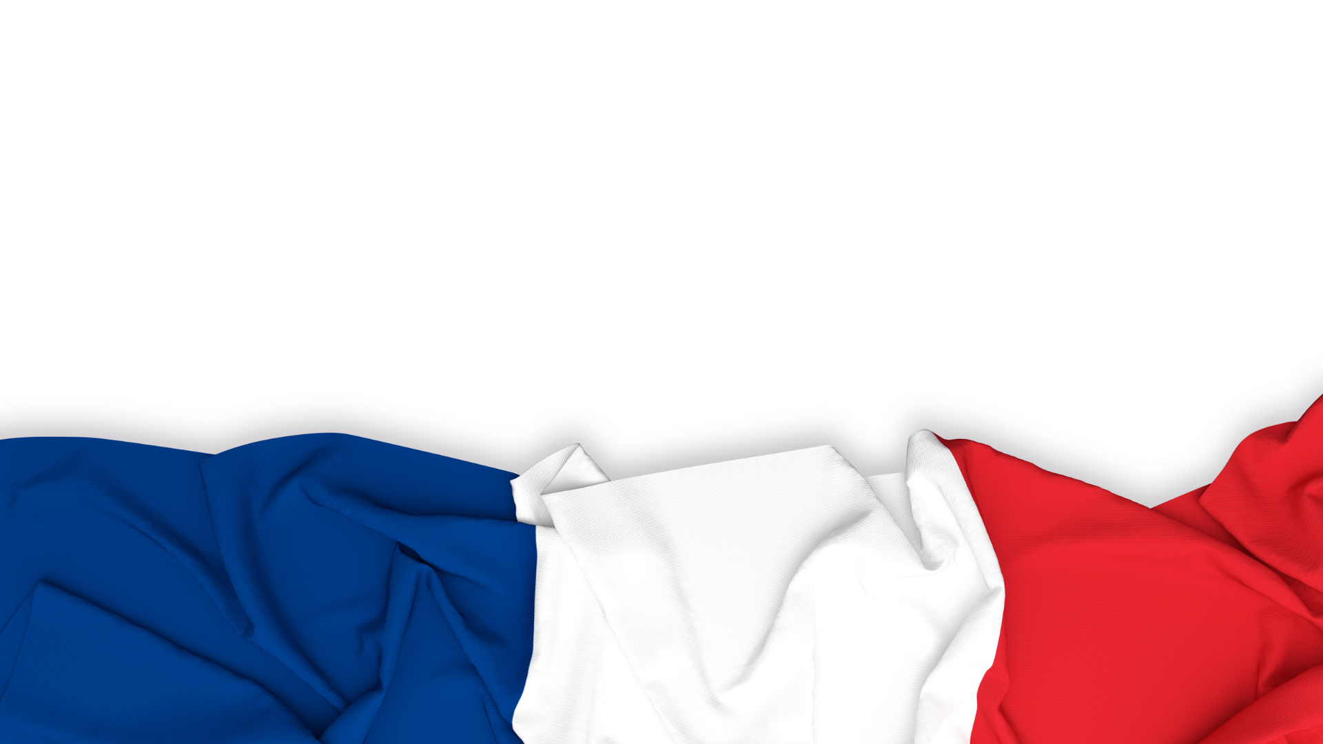 Empreender Ensinando Francês Online