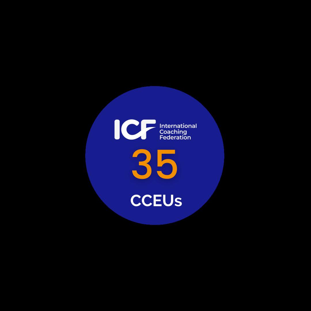 ICF CCEUs
