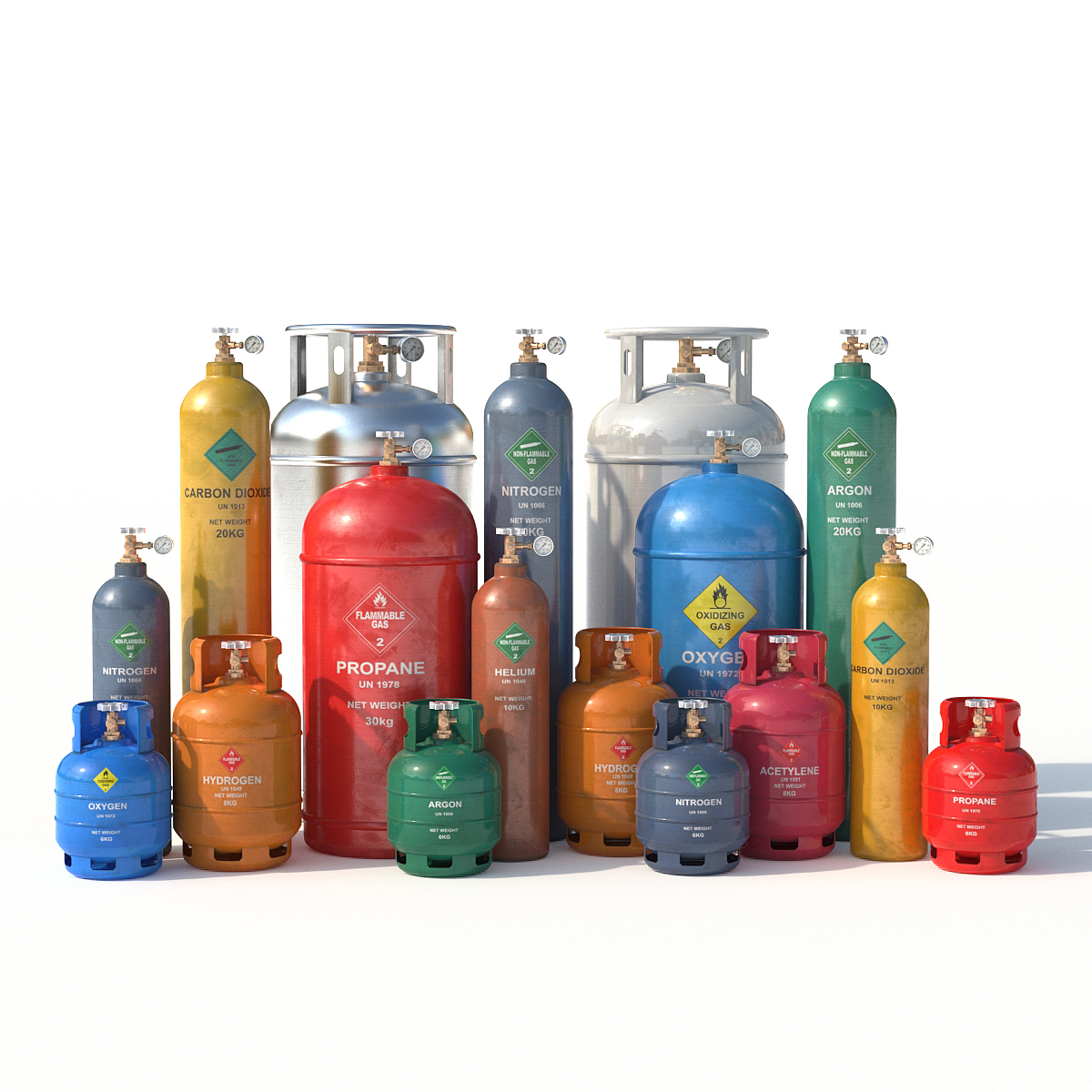 Safe Storage of Compressed Gas Cylinders, occupational health , occupational safety , occupational security , occupational environment , occupational environmental , occupational hygiene , occupational food , occupational quality , occupational online , occupational distant , occupational digital , occupational e-learning , occupational training , occupational awareness , occupational session , occupational course , occupational , occupational , health occupational , health safety , health security , health environment , health environmental , health hygiene , health food , health quality , health online , health distant , health digital , health e-learning , health training , health awareness , health session , health course , health , health , safety occupational , safety health , safety security , safety environment , safety environmental , safety hygiene , safety food , safety quality , safety online , safety distant , safety digital , safety e-learning , safety training , safety awareness , safety session , safety course , safety , safety , security occupational , security health , security safety , security environment , security environmental , security hygiene , security food , security quality , security online , security distant , security digital , security e-learning , security training , security awareness , security session , security course , security , security , environment occupational , environment health , environment safety , environment security , environment environmental , environment hygiene , environment food , environment quality , environment online , environment distant , environment digital , environment e-learning , environment training , environment awareness , environment session , environment course , environment , environment , environmental occupational , environmental health , environmental safety , environmental security , environmental environment , environmental hygiene , environmental food , environmental quality , environmental online , environmental distant , environmental digital , environmental e-learning , environmental training , environmental awareness , environmental session , environmental course , environmental , environmental , hygiene occupational , hygiene health , hygiene safety , hygiene security , hygiene environment , hygiene environmental , hygiene food , hygiene quality , hygiene online , hygiene distant , hygiene digital , hygiene e-learning , hygiene training , hygiene awareness , hygiene session , hygiene course , hygiene , hygiene , food occupational , food health , food safety , food security , food environment , food environmental , food hygiene , food quality , food online , food distant , food digital , food e-learning , food training , food awareness , food session , food course , food , food , quality occupational , quality health , quality safety , quality security , quality environment , quality environmental , quality hygiene , quality food , quality online , quality distant , quality digital , quality e-learning , quality training , quality awareness , quality session , quality course , quality , quality , online occupational , online health , online safety , online security , online environment , online environmental , online hygiene , online food , online quality , online distant , online digital , online e-learning , online training , online awareness , online session , online course , online , online , distant occupational , distant health , distant safety , distant security , distant environment , distant environmental , distant hygiene , distant food , distant quality , distant online , distant digital , distant e-learning , distant training , distant awareness , distant session , distant course , distant , distant , digital occupational , digital health , digital safety , digital security , digital environment , digital environmental , digital hygiene , digital food , digital quality , digital online , digital distant , digital e-learning , digital training , digital awareness , digital session , digital course , digital , digital , e-learning occupational , e-learning health , e-learning safety , e-learning security , e-learning environment , e-learning environmental , e-learning hygiene , e-learning food , e-learning quality , e-learning online , e-learning distant , e-learning digital , e-learning training , e-learning awareness , e-learning session , e-learning course , e-learning , e-learning , training occupational , training health , training safety , training security , training environment , training environmental , training hygiene , training food , training quality , training online , training distant , training digital , training e-learning , training awareness , training session , training course , training , training , awareness occupational , awareness health , awareness safety , awareness security , awareness environment , awareness environmental , awareness hygiene , awareness food , awareness quality , awareness online , awareness distant , awareness digital , awareness e-learning , awareness training , awareness session , awareness course , awareness , awareness , session occupational , session health , session safety , session security , session environment , session environmental , session hygiene , session food , session quality , session online , session distant , session digital , session e-learning , session training , session awareness , session course , session , session , course occupational , course health , course safety , course security , course environment , course environmental , course hygiene , course food , course quality , course online , course distant , course digital , course e-learning , course training , course awareness , course session , course , course , occupational , health , safety , security , environment , environmental , hygiene , food , quality , online , distant , digital , e-learning , training , awareness , session , course , , occupational , health , safety , security , environment , environmental , hygiene , food , quality , online , distant , digital , e-learning , training , awareness , session , course