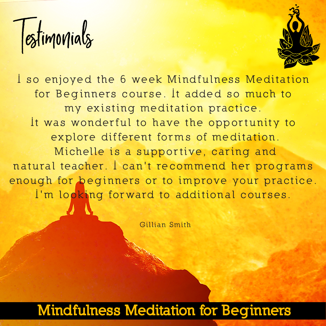 mindfulness-meditation-for-beginners