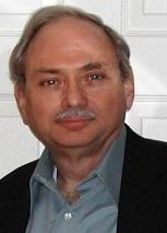 FDA Faculty Charles H. Paul