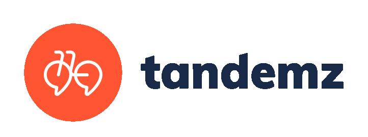 https://www.tandemz.io/