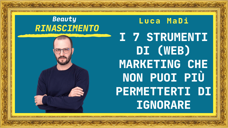 2_beautyrinascimento_lucamadi