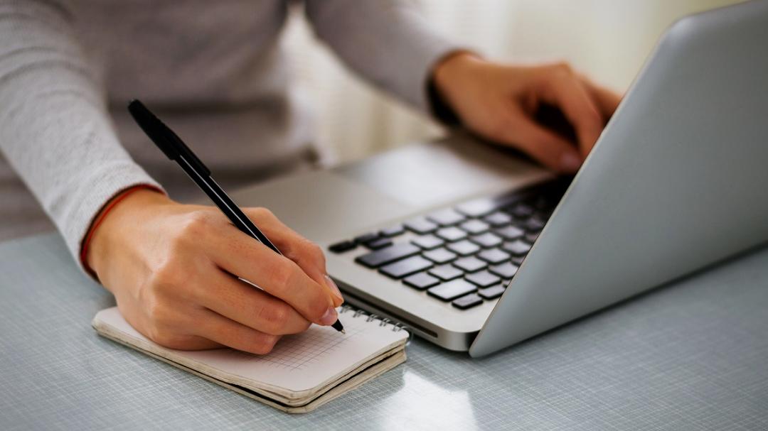 Concorso Funzionari Agenzia delle Entrate - Corso online quiz di logica