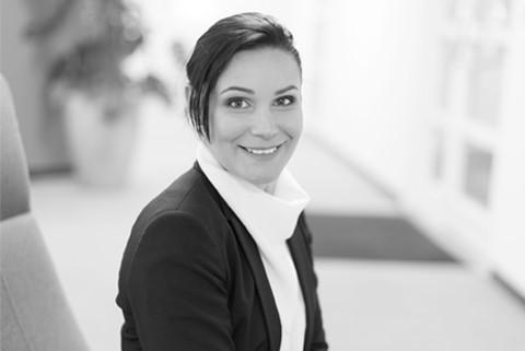 Patricia Tradingmamman Hjärtner