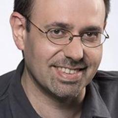 Marco Casciola