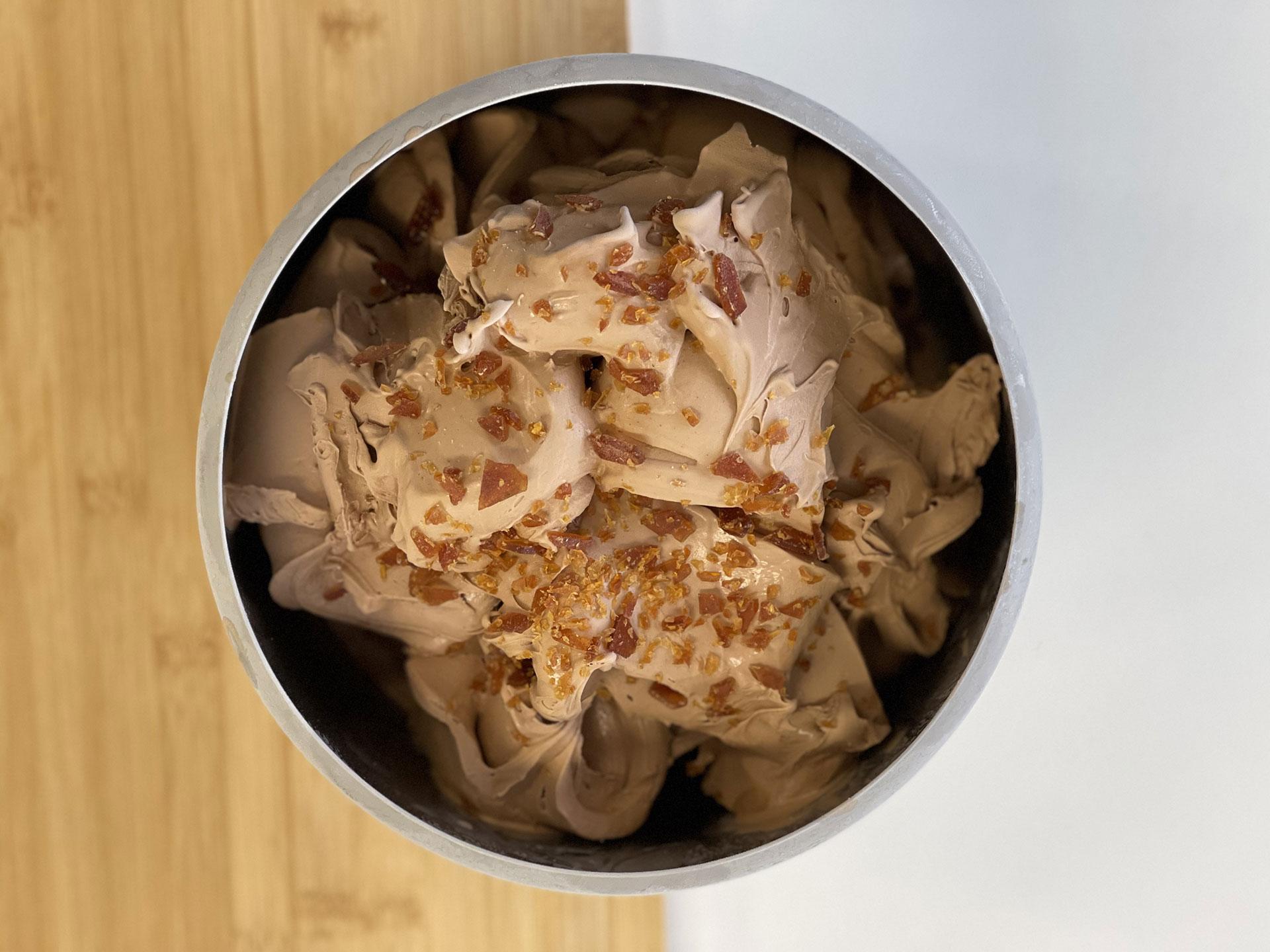 Recipe Package - Vegan BESTIES