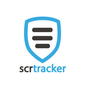 SCR Tracker