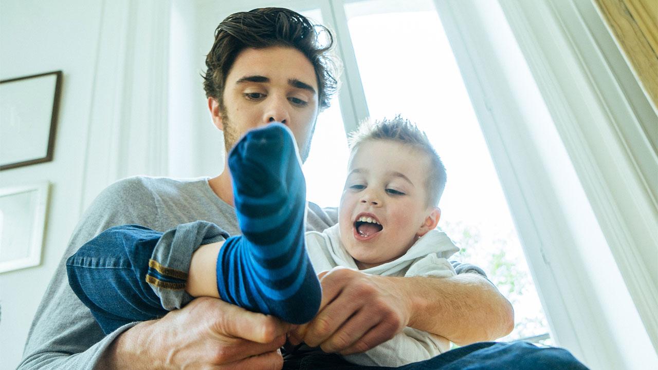 online courses autism inclsuive practcie how to teach autistic children